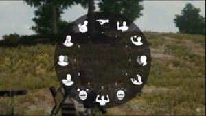 Cara Mendapatkan Emoticon di PUBG Mobile