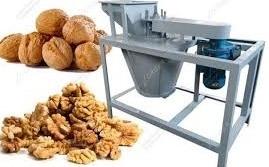 alat pengupas kacang
