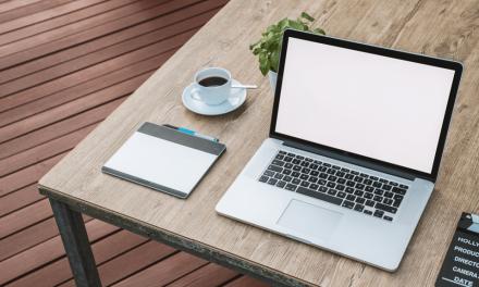 Penyebab Dan Cara Mengatasi Laptop Layar Putih (White Screen)