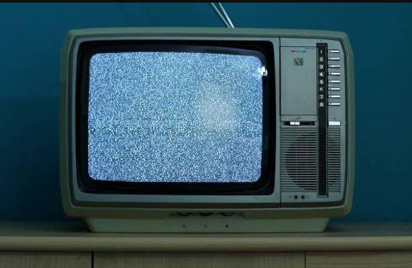 Cara mengatasi tv banyak semutnya